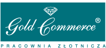 www.goldcommerce.pl